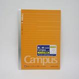 コクヨ キャンパスドット罫ノート ノ-211AT B6