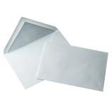 コクヨ 封筒[ギフトレター] HG−L100EV
