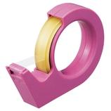 コクヨ 限定カルカット大巻用 T−SM200P ピンク