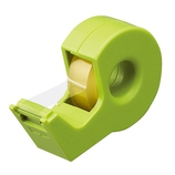 コクヨ 限定カルカット小巻用 T−SM300G 緑