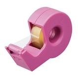 コクヨ カルカット小巻用 T−SM300P ピンク