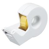 コクヨ カルカット小巻用 T−SM300W 白