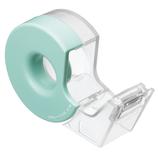 コクヨ テープカッター カルカットハンディ マスキングテープ用 T−SM300−1G 緑