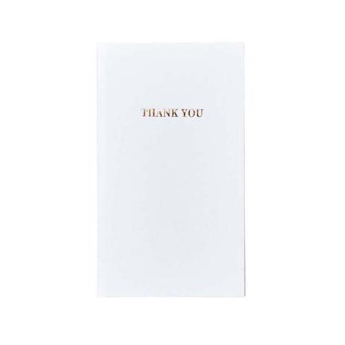 コクヨ(KOKUYO) 測量野帳 THF−KN09−3 THANK YOU