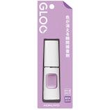 GLOO(グルー) 瞬間接着剤 ゼリー状 タ-G501