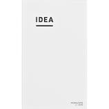 コクヨ(KOKUYO) ジブン手帳 IDEA A5スリム ニ-JCA3 2冊パック