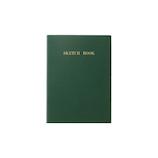 コクヨ レトロブング ふせん JB−RBSN10−2 野帳柄