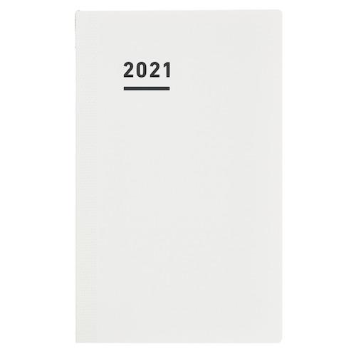 4901480362304-1