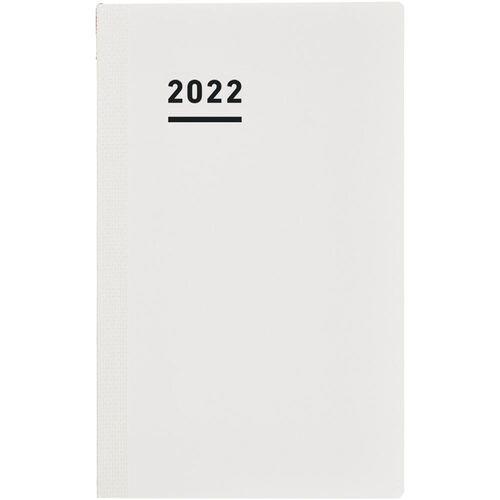 4901480372228-1