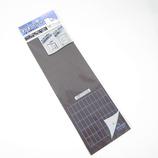 コクヨ マグネットシート 片面粘着剤付き カットタイプ 0.8mm厚