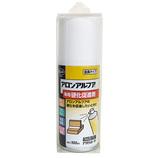 コニシ アロンアルファ 専用硬化促進剤 100mL│接着剤 その他 接着剤