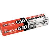 コニシ 速乾ボンド G10 170ml