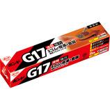 コニシ ボンド G17 20ml
