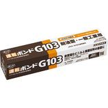 コニシ 速乾ボンド G103 170ml