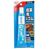 コニシ ボンド Gクリヤー 50mL 14333 透明│接着剤 エポキシ系接着剤