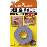 コニシ ボンド テープ状コーク グレー 厚さ2×幅20mm×長さ1.5m