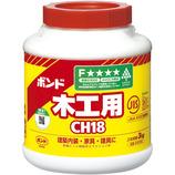 コニシ ボンド CH18 3kg