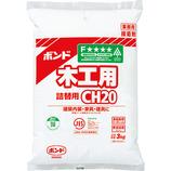 コニシ ボンド CH20 3kg