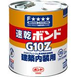 コニシ 速乾ボンド G10Z 3kg