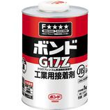コニシ ボンド G17Z 1kg