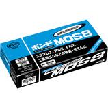 コニシ ボンド MOS8 200g