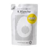 キューピー K Blanche (ケイブランシュ) つめかえ用 180ml