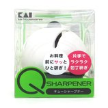 KAI Qシャープナー AP−160