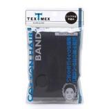 TEX-MEX コットンヘアバンド