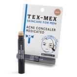 TEXMEX 薬用アクネコンシーラー ダーク