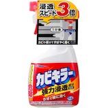 カビキラー 本体 400g│浴室・風呂掃除グッズ 風呂用カビ取り剤