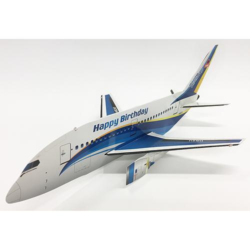 サンリオ 飛行機 246972