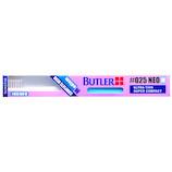 サンスター(SUNSTAR) バトラー #025NEO M│オーラルケア・デンタルケア 歯ブラシ
