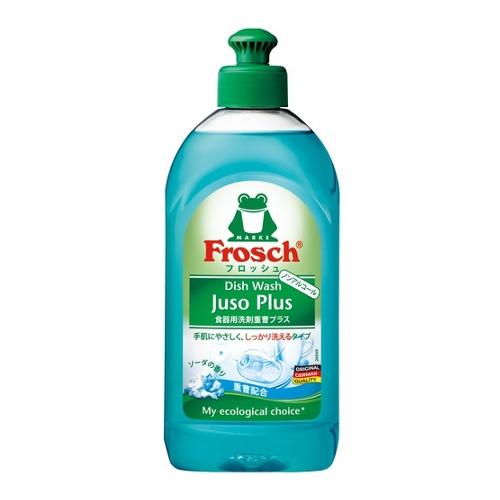 「洗剤」の画像検索結果