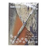 セーラー 浮世絵ボールペン&ポストカードセット 富嶽三十六景 凱風快晴