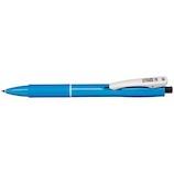 セーラー万年筆 G-FREE05 ボールペン 16-5223-240 ブルー