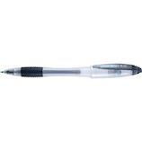 セーラー万年筆 ICリキッド ボールペン0.38mm ブラック 81-5121-320│ボールペン 水性ボールペン