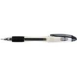 セーラー万年筆 ICリキッドボールペン 0.5mm ブラック 81-5122-120│ボールペン 水性ボールペン