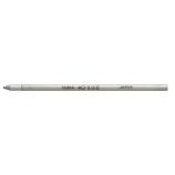 ゼブラ 4C-1.0芯 黒│ボールペン ボールペン替芯