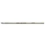 ゼブラ ボールペン替芯 4C-0.5 黒
