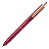 ゼブラ サラサグランド 0.5 P−JJ56−VCB カシスブラック│ボールペン 水性ボールペン