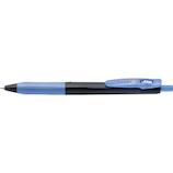 ゼブラ(ZEBRA) サラサクリップ 0.5mm デコシャインカラー JJ15−SRBL シャイニーロイヤルブルー│ボールペン ゲルインクボールペン