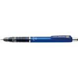 ゼブラ デルガード 0.7mm P‐MAB85‐BL ブルー