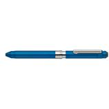 ゼブラ シャーボ X ST5 ブルー SB15‐BL