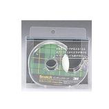 3M メンディングテープ 12mm×30m 810-1-12D