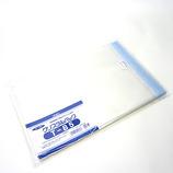 ヘイコー クリスタルパック T-B5│梱包資材 ビニール袋・ポリ袋