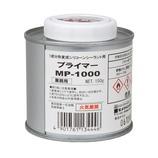 セメダイン プライマー MP-1000 150g