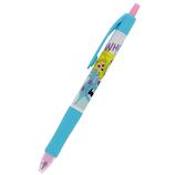 サンスター文具 アクロボール Tシリーズ S4645251 モンスターズ・インク│ボールペン 油性ボールペン