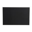 黒板 45×30cm