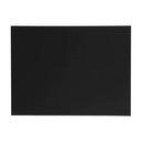 黒板 60×45cm