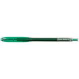 サクラクレパス ボールサインノック04 グリーン